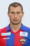 Василий Березуцкий, 2010