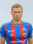 Алексей Березуцкий, 2012-2013