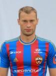 Василий Березуцкий, 2012-2013
