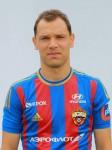 Сергей Игнашевич, 2012-2013