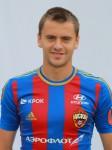 Георгий Щенников, 2012-2013