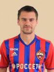 2017-tshennikov