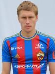 Кирилл Набабкин, 2012-2013