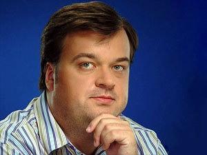 Василий Уткин: Аленичев же в конце концов не взорвал стадион, не отказался приехать на игру