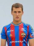 Виктор Васин, 2012-2013