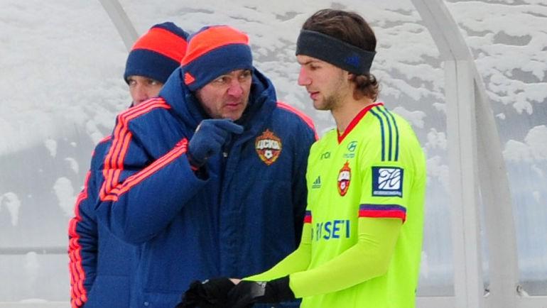 Алибек Алиев